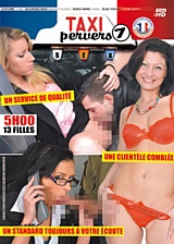 Taxi pervers n°7